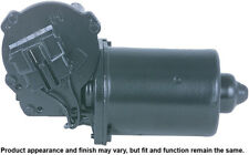 Windshield Wiper Motor fits 1989-1995 Plymouth Acclaim Sundance  CARDONE REMAN
