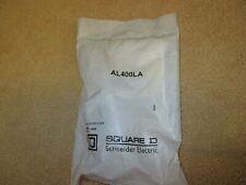 Square D Al400La Lug