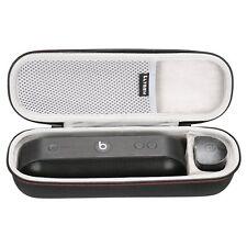 LTGEM Case For Apple Dr.Dre Beats Pill Plus Bluetooth Portable Wireless Speaker