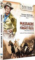 Massacre a Furnace Creek [Edition Speciale] // DVD NEUF