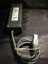 MICROSOFT XBOX 360 DPSN-186EB-1A POWER SUPPLY UNIT 203W 12V 16.5A