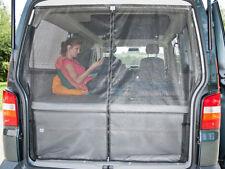 FLYOUT für Heckklappen-Öffnung VW T5 California Beach mit Aufstelldach bis 2010