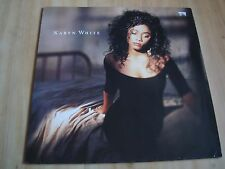 KARYN WHITE - KARYN WHITE (WARNERS)