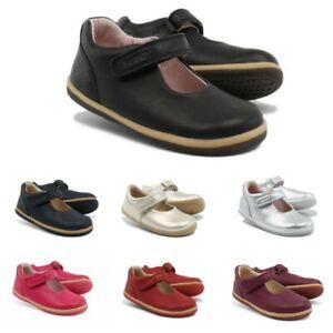 Lagerausferkauf !!! BOBUX Mary Jane Unisex Children's Chelsea Schuhe