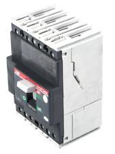 ABB 1SDA066881R1 T1D 160 PV 4P F FC CU 1100VDC exécution de spécial