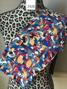 LuLaRoe BRAND NEW OS ONE SIZE Leggings