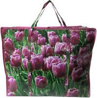 4x DONKEY TULPEN Aufbewahrungstasche Transporttasche Allzwecktasche Tasche