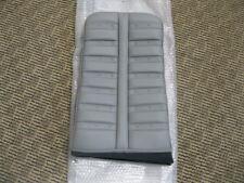 Ferrari 360 Center Back Seat Cushion, # 67259200