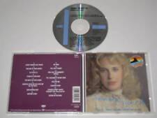 TAMMY WYNETTE/GREATEST HITS (EPIC 472123 2) CD ALBUM