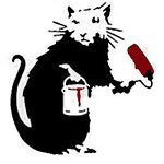 Red Rat Gifts