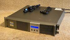 INVERTER ELLIPSE 500 MGE UPS SYSTEMS REFURBISHED