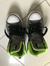 converse chucks Junior Gr 37,5