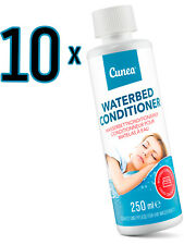 Wasserbetten Conditioner 10x 250ml Conditionierer Konditionierer Wasserbett
