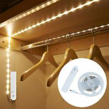 2020 Save Electricity-LED Motion Sensor Waterproof Light  60 LEDS/M