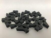 LEGO 20 x 88292 Black Arch 1 x 3 x 2 black Star Wars/Creator/City/Technic/Police