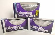 New Norvell Dancing with the Stars 6 disposable self tanning mitts anti-orange