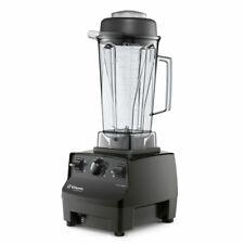 Vitamix Commercial 62827 Vita Prep Countertop Food Blender With Tritan Container