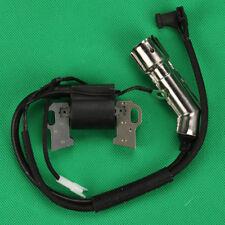 Ignition Coil For Troy Bilt Craftsman 24788791 Snowblower