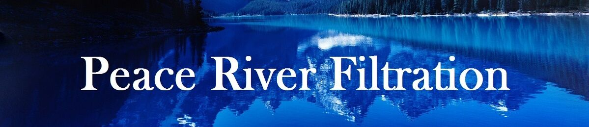 peace-river-filtration-australia