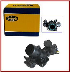 NEU original Magneti Marelli Drosselklappe 9657522680 für Ford, Volvo Diesel