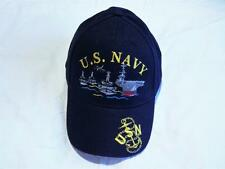 United States Not-Issued Navy Uniform/Clothing Militaria