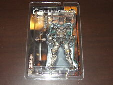 1998 COGLIOSRTO SPECIAL EDTION FIGURE MCFARLANE FACTORY SEALED