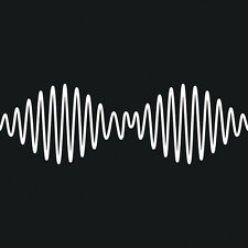 Arctic Monkeys - Am [New Vinyl] 180 Gram, Digital Download