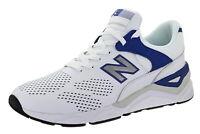 New Balance X-90 Men's Medium Width Athletic Lifestyle / Running Shoes MSX90HTA