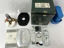 Ideal Standard Sottini Globe Shower E5325AA
