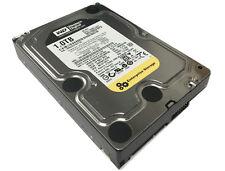 """Western Digital RE4 WD1003FBYX 1TB 7200RPM 64MB Cache SATA 3Gb/s 3.5"""" Hard Drive"""