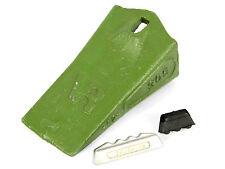 Esco 30S Zinkenspitze/ Zahn für diverser Hersteller z.B. Atlas, Terex,Liebherr