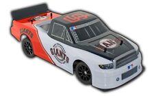 Redcat Racing Major League Baseball Sf Giants Rc Car Toy