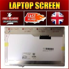 "14.0"" WXGA LAPTOP LCD SCREEN LTN140W1-L01 GLOSSY REFURBISHED"