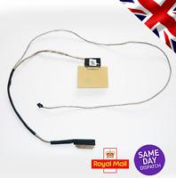 NEW Lenovo B50-30 | B50-45 | B50-70 | B50-75  Screen Display Cable  DC02001XO00