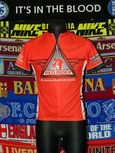 5/5 Primal adults M cycling jersey shirt trikot