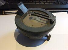 USED Medium Landing Compass 6B/34 qty 1 (FC) 1951 Dated