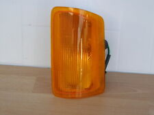 Genuine Land Rover Discovery 1 200 Series LH Front Indicator PRC 9307.
