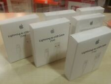 cavo Lightning a USB Apple Iphone originale 100%