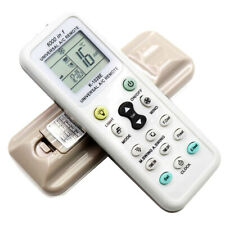 Universal Wireless K-1028E AC Digital LCD Remote Control for Air Conditioner