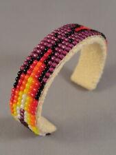 Beaded Navajo Baby Bracelet