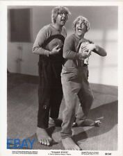 Gene Kelly Phil Silvers Summer Stock VINTAGE Photo