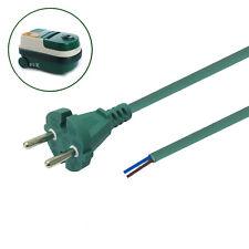 Ersatzkabel Kabel für Trommel geeignet für Vorwerk Tiger 250 251 252