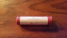 Roll of 2006P Canadian Pennies UNC