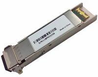 XFP-10GE-M - ZTE 100% compatible 10GE XFP 850nm 300m [M_M_S]