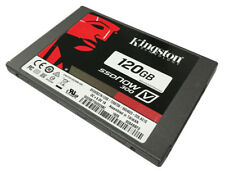 "Kingston SSDNow V300 Series 2.5"" 120GB SATA III Internal Solid State Drive (SSD)"
