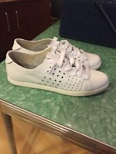 Camper White Twins Size 39 Womens