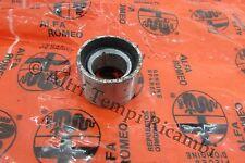 BOCCOLA CAMBIO ALFA ROMEO RZ - SZ - ALFETTA -  ALFA 75 60523039