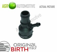 BIRTH FRONT AXLE THERMOSTAT HOUSING FLANGE REPLACEMENT OE QUALITY REPLACE 8828
