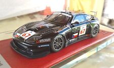1/43  AB models,  FERRARI  550 Maranello , 2005 SPA, MenX,  1of 10  mint+++!