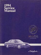 For buick skylark repair manuals literature ebay free shipping 1994 buick skylark shop service repair manual book engine drivetrain wiring oem fandeluxe Choice Image